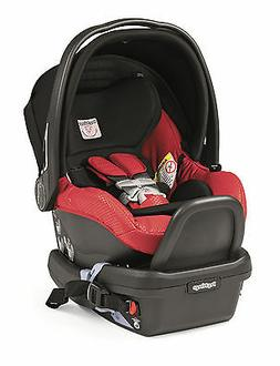 Peg Perego Primo Viaggio 4/35 Infant Car Seat with base, Esc