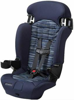 Baby Convertible Safety Car Seat 2in1 Kids Chair Toddler Hig