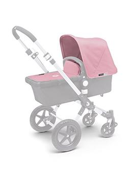 Bugaboo Cameleon³ Tailored Fabric Set, Soft Pink
