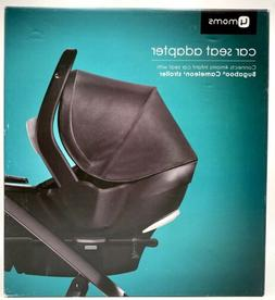 4Moms Car Seat Adapter for Bugaboo Cameleon3 Stroller