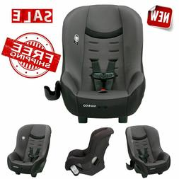 Car Seat Convertible Baby Safety Toddler Infant Booster Safe