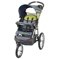 Baby Trend Baby Trend Expedition Jogger Stroller - Carbon, G