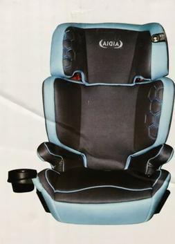 Aidia Baby Explorer 2 In 1 Position Safety Booster Car Seat
