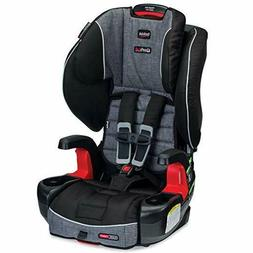 Britax Frontier ClickTight Harness-2-Booster Car Seat, Vibe