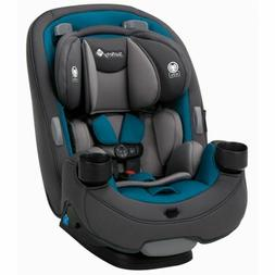 Safety 1st Grow and Go 3-in-1 Convertible Car Seat - Night H