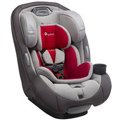 Safety 1st Grow and Go Air Sport 3-in-1 Car Seat, Phoenix St