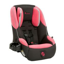 Safety 1st Guide 65 Sport Convertible Car Seat, Glam