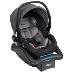 Rear Facing Infant Car Seat Fully Adjustable Baby Support Li