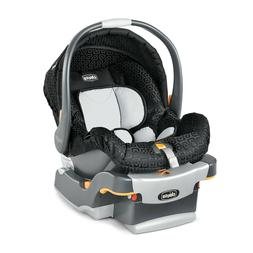 Chicco KeyFit 22 Infant Car Seat - Ombra Toddler Baby Carrie