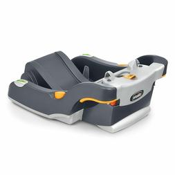 Chicco KeyFit 30 and KeyFit Infant Car Seat Base - Anthracit