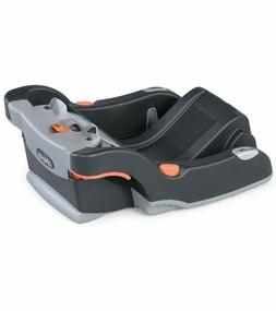 Chicco KeyFit 30 Infant Car Seat Base- Anthracite, Brand New