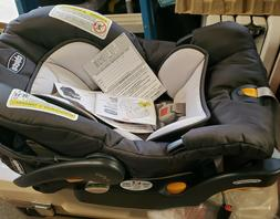 Chicco KeyFit Infant Car Seat, Encore  Brand New in Box
