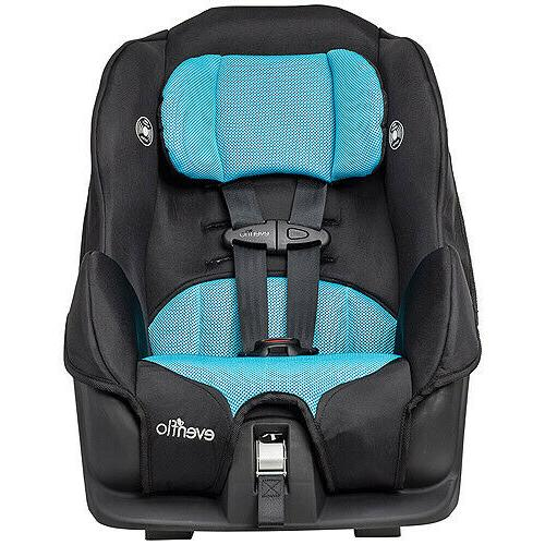 Baby Convertible Highback Safety Travel Chair
