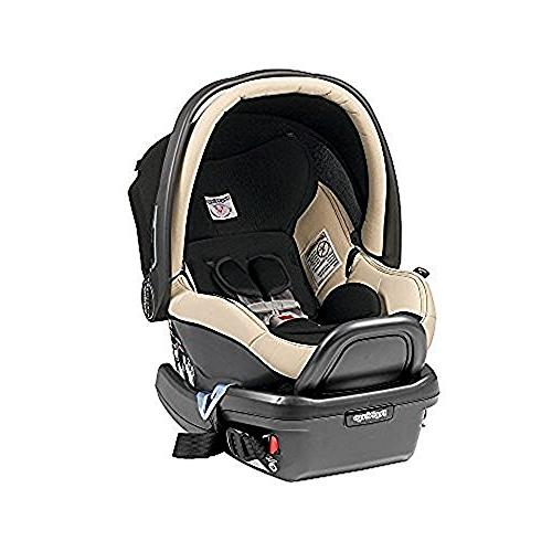 Peg Primo Infant Car with Sunshade
