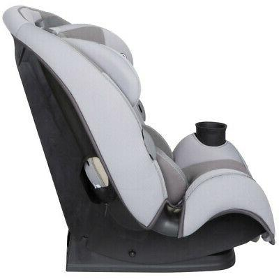 Safety 1st 3-in-1 Convertible Grey