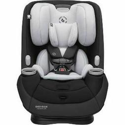 Maxi-Cosi Pria All-in-One Convertible Car Seat- After Dark