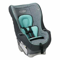 Graco My Ride 65 Convertible Car Seat, Sully , New