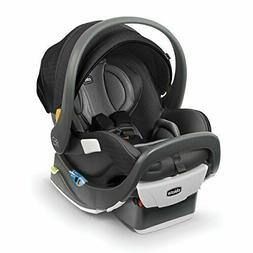 NEW 2/19 Chicco Fit2 Infant & Toddler Car Seat, Tempo