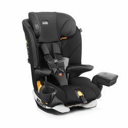 NEW 5/19 Chicco MyFit LE Harness + Booster Car Seat, Anthem