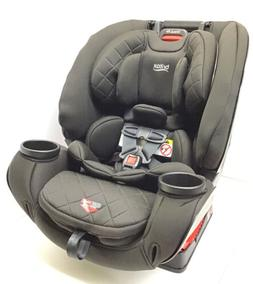 Britax One4life ClickTight All-in-One Convertible Car Seat -