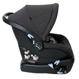 Peg Perego Primo Viaggio 4/35 Infant Car Seat with base, Ony