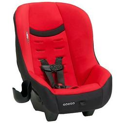 Cosco Scenera® Next Convertible Car Seat, Candy Apple Red
