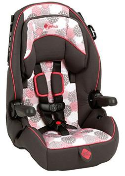 Safety 1st Summit Booster Car Seat - Chateau