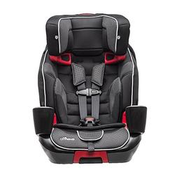 Evenflo Transitions 3-in-1 Combination Seat - Mercury