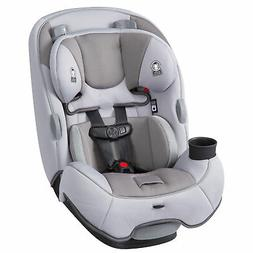 Safety 1st TrioFit All-in-One Convertible Car Seat